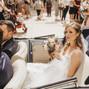 La boda de Irene Macias Porras y TCB Clásicos y Limusinas 10