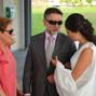 La boda de Amaya C. y Arantxa Ochandorena 11