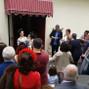La boda de ANA RODRIGUEZ GUERRERO y Pineda Hifi Eventos 15