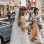 La boda de Irene Macias Porras y TCB Clásicos y Limusinas 11