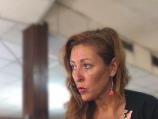Carmen Fraile 2