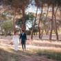 La boda de LAURA y White Camera 6