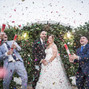 La boda de Sandra y Esther Casas 9