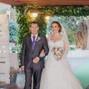 La boda de Irene Bonilla y Nice Side 8