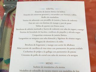 Sertina Catering 3