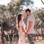La boda de LAURA y White Camera 7