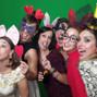 La boda de ANA RODRIGUEZ GUERRERO y Pineda Hifi Eventos 8