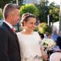La boda de Elena y Happy Llama Events 15