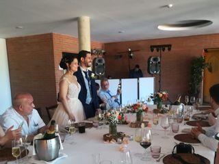 El Banquet de Premià 2