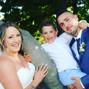 La boda de Emma&Ruben y Montse Catalan Fotògrafa 20