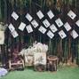 La boda de Sandra De Rego y Hotel Spa Relais & Chateaux A Quinta da Auga 17