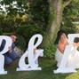 La boda de Emma&Ruben y Montse Catalan Fotògrafa 21