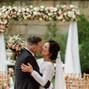 La boda de Noelia D. y Love Story Vídeo 6