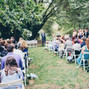 La boda de Sandra De Rego y Hotel Spa Relais & Chateaux A Quinta da Auga 18