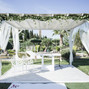 La boda de Sandra y Esther Casas 13
