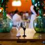 La boda de Maria Alcina Iglesias y Momento Andaluz Catering 11