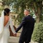 La boda de Noelia D. y Love Story Vídeo 7