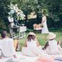 La boda de Sandra De Rego y Hotel Spa Relais & Chateaux A Quinta da Auga 19