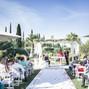 La boda de Sandra y Esther Casas 14