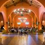 La boda de Maria Alcina Iglesias y Momento Andaluz Catering 12