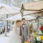 La boda de Irene Bonilla y Nice Side 13