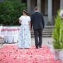 La boda de Elena y Happy Llama Events 19