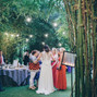 La boda de Sandra De Rego y Hotel Spa Relais & Chateaux A Quinta da Auga 20