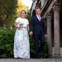 La boda de Elena y Happy Llama Events 20