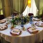 La boda de Marina y Mediterrània 9