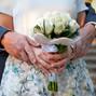 La boda de Elena y Happy Llama Events 21