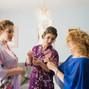 La boda de Irene Bonilla y Nice Side 16