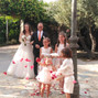 La boda de Loreto y RM Fotografía digital 11
