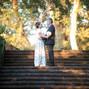 La boda de Elena y Happy Llama Events 22