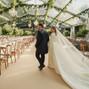 La boda de Beatrice y Love Story Vídeo 11