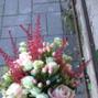 La boda de Ana Luque Morilla y Flores Ricardo 8