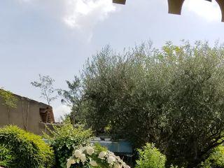 Mediterrània 5