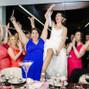 La boda de M.angeles y Guadiana 10