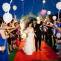 La boda de M.angeles y Guadiana 13