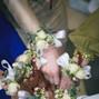 La boda de Ana Luque Morilla y Flores Ricardo 9