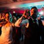 La boda de M.angeles y Guadiana 14