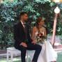 La boda de Gerard Padilla y Julián Adrados 18