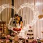La boda de Manoli Fernandez De Gea y La Riera Banquetes 8