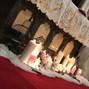 La boda de Nahikari y Rosa caramelo 27