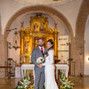La boda de Barbara Areli y Fotografía Studio 27 7