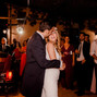 La boda de Beatriz Gómez Villegas y Dándote Ritmo 10