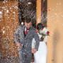 La boda de Barbara Areli y Fotografía Studio 27 8