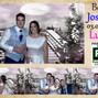 La boda de Jose M. y Pineda Hifi - Fotomatón 6