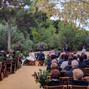 La boda de Ana Peris y Masía del Carmen - Gourmet Catering & Espacios 6