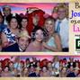 La boda de Jose M. y Pineda Hifi - Fotomatón 7