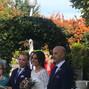 La boda de Mónica Raposo Puertas y El Hueco 5